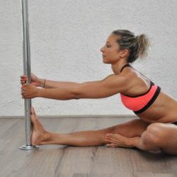 Cours Stretch-Kinésio
