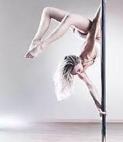 Pole Flex