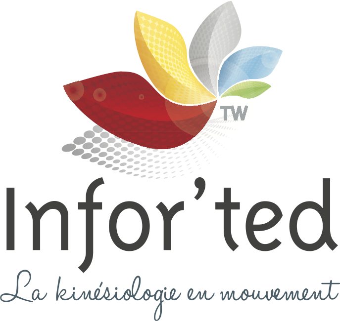 Inforted